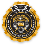 Utah Department of Public Safety